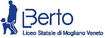 Liceo Berto